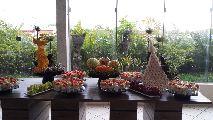 cesta_de_frutas